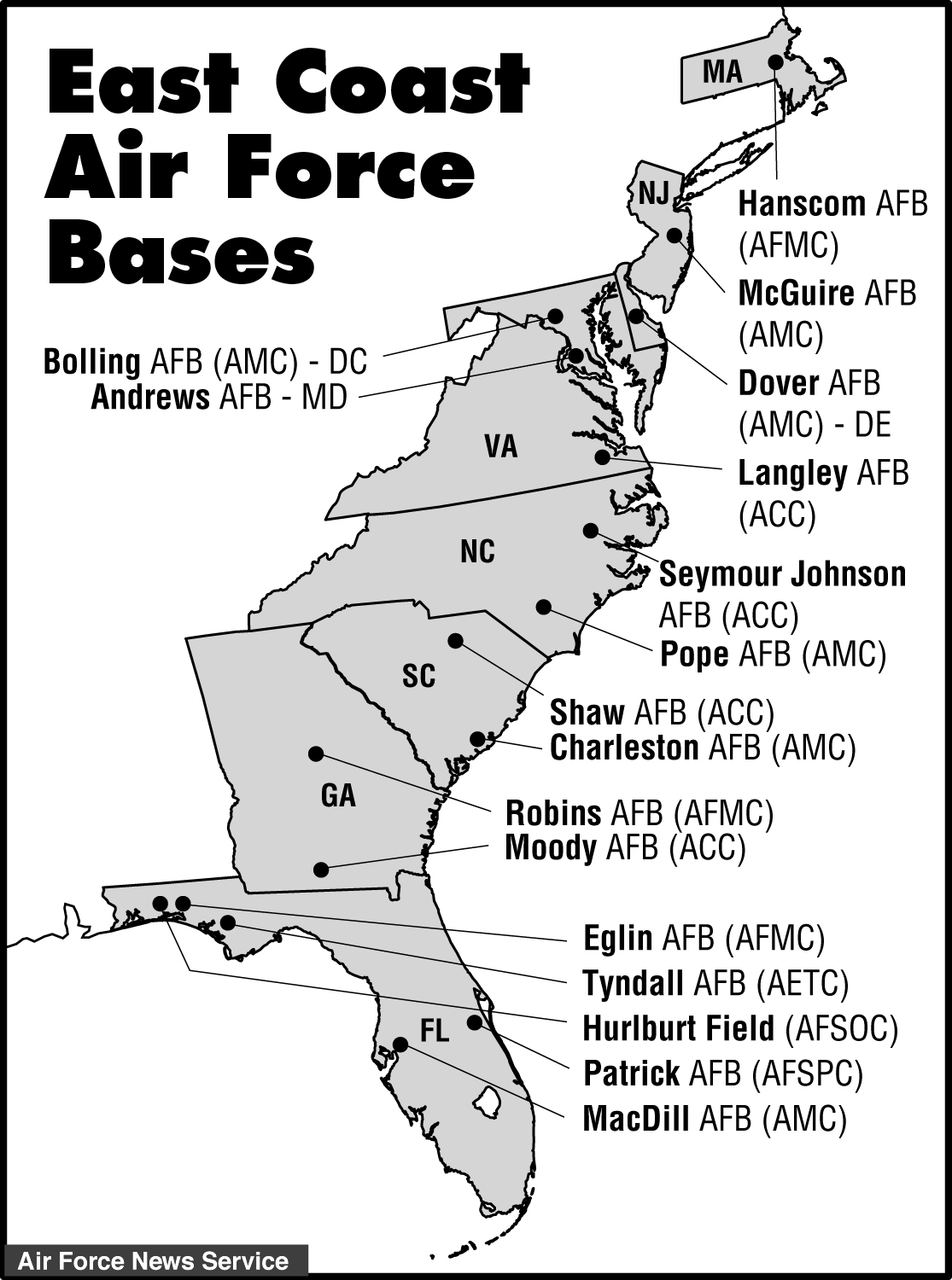 Israel Outline Map Location further Carte moreover Carte together with Map Of Air Force Bases also  on map of united states east coast with cities