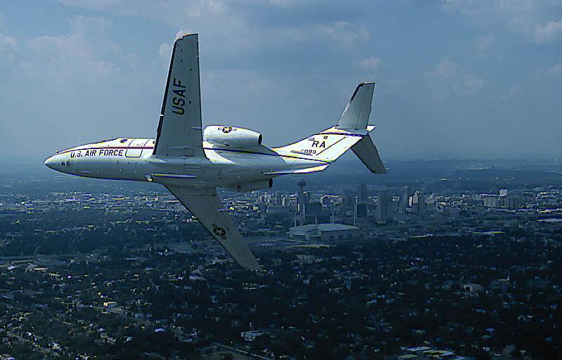 Air Force Height And Weight Chart: T-1A Jayhawk e U.S. Air Force e Fact Sheet Display,Chart
