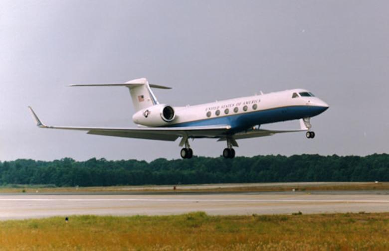 C-37A