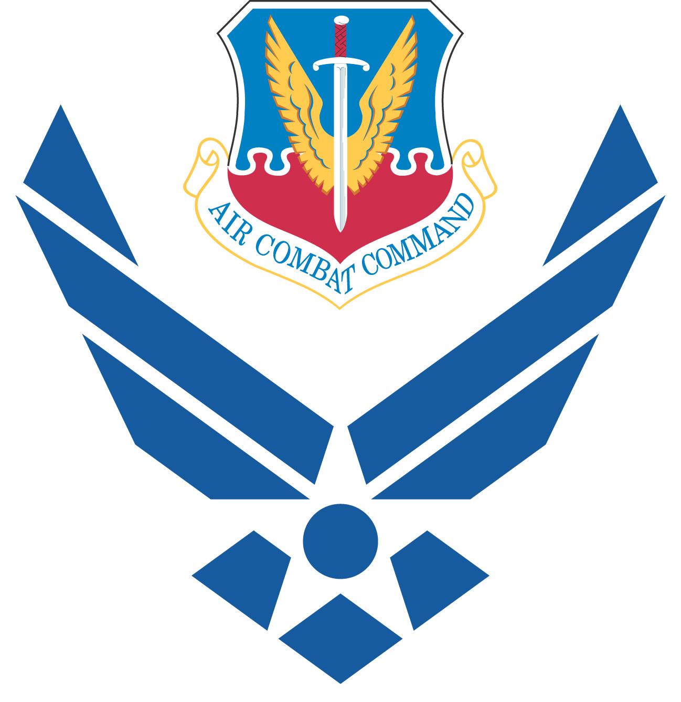 Air Force Symbol Wallpaper