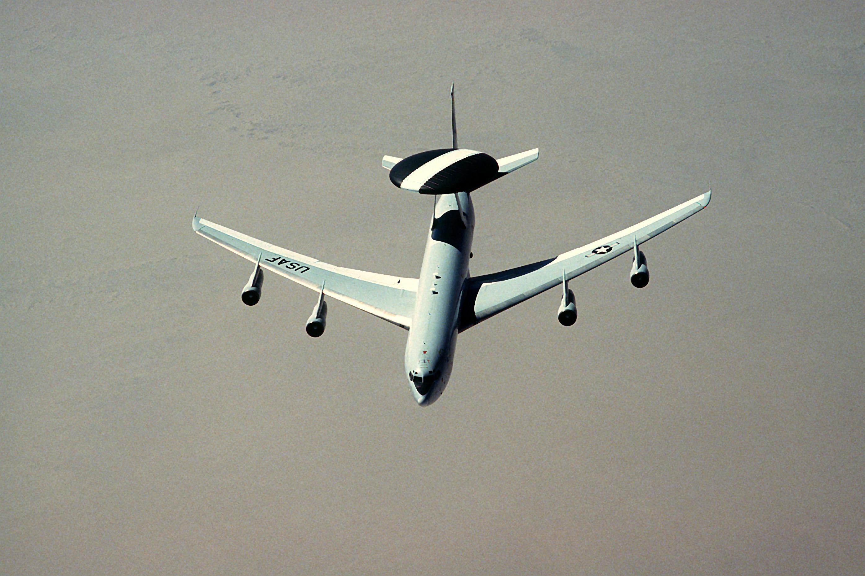 Stratosphere - Low Flying Loop