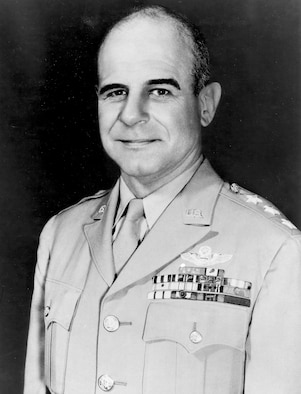 "Lt. Gen. James H. ""Jimmy"" Doolittle"