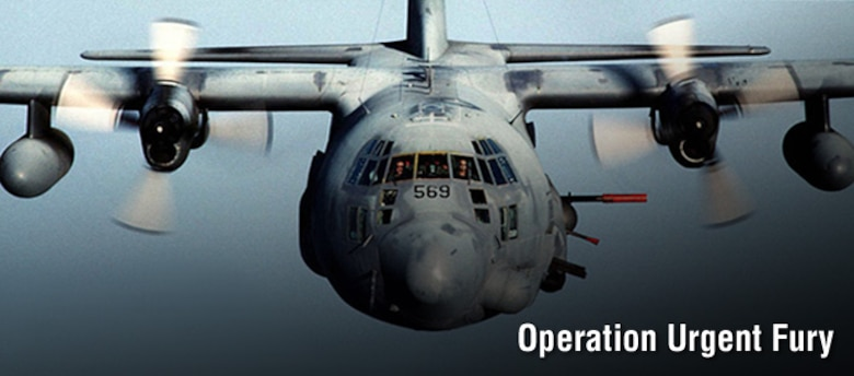 AC-130 Gunship, history spotlight graphic, U.S. Air Force graphic