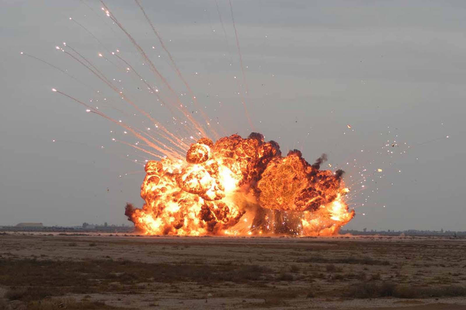 Image result for explosive