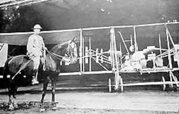(U.S. Air Force photo)