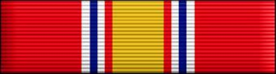 1000  ideas about Military Ribbons on Pinterest | Air force medals ...