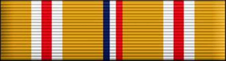 The Asiatic Pacific Campaign Medal Was Awarded To Personnel For Service  Within The Asiatic
