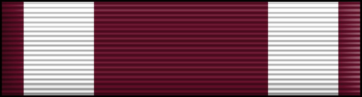 Pneumologie 1988