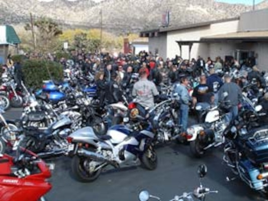Motorcycle Toys For Tots : Big numbers prizes at nd annual toys for tots
