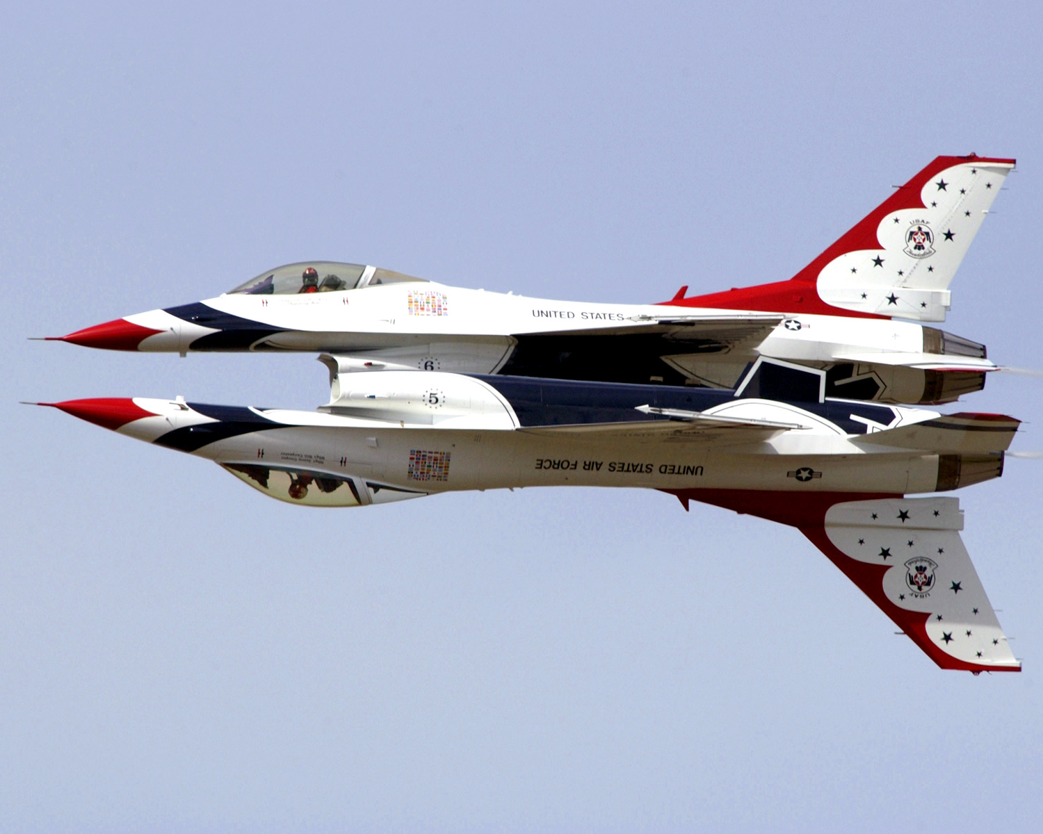 nellis afb senior dating site Thunderbirds release 2012 show schedule  nellis afb, nev we are excited  dating back to 1953 when the team flew the straight-winged f-84g thunderjets.