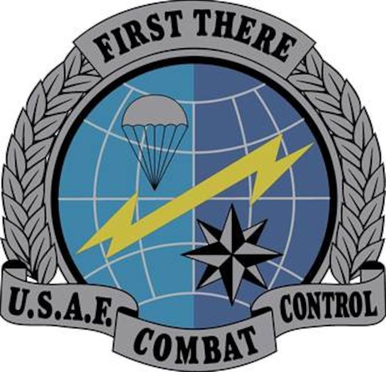 Combat Controller Flash Artwork