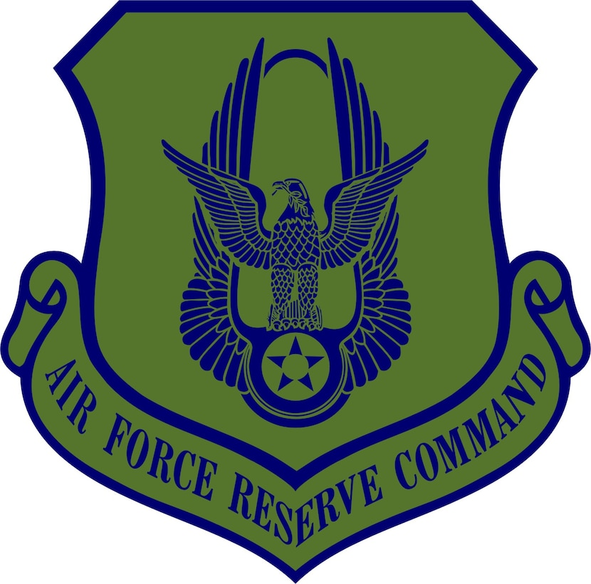 AFRC Shield in subdued format