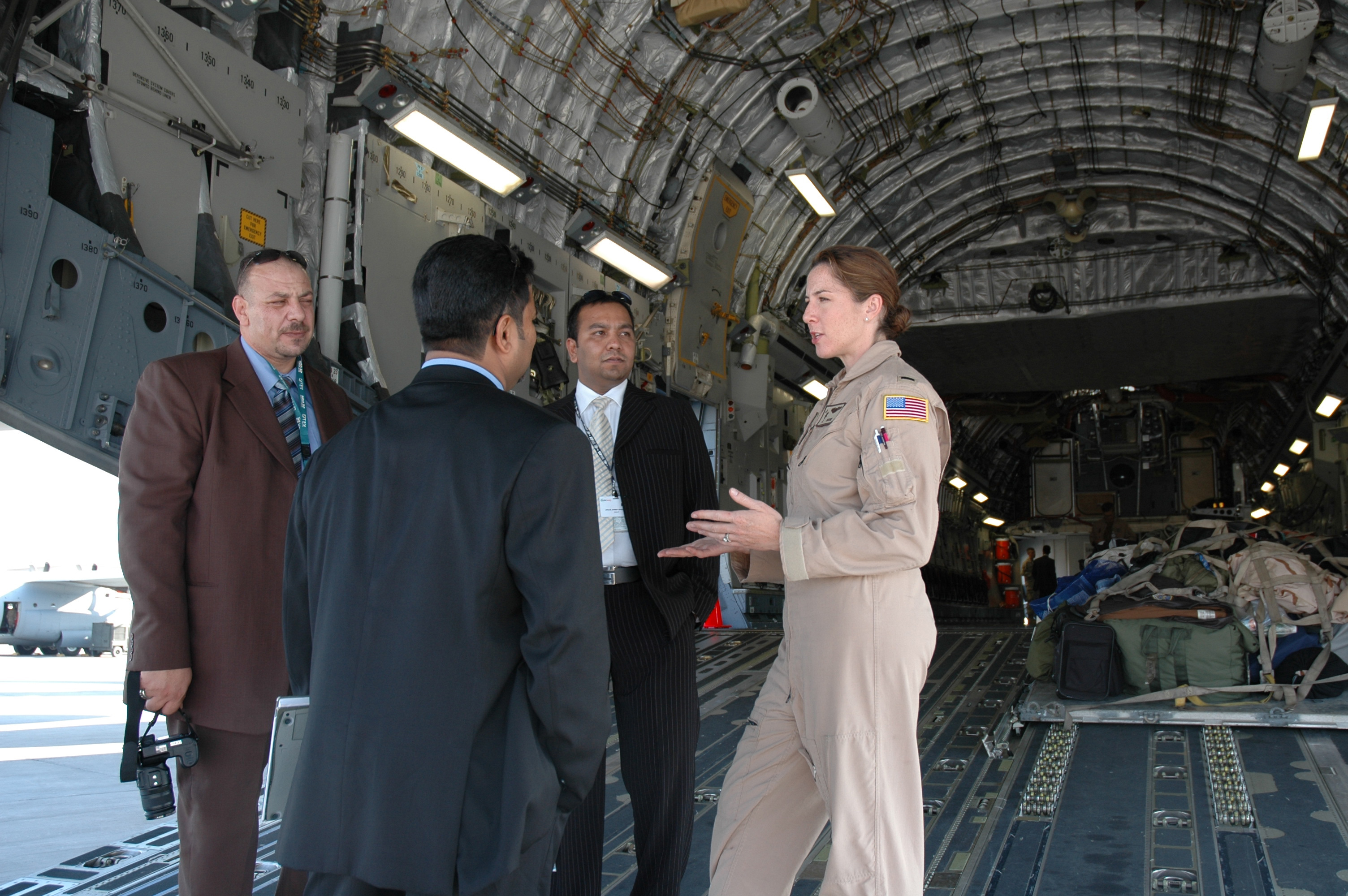 charleston afb buddhist single men Usaf annual yearbook (2010) 5, c-17) y 437th airlift wing, charleston afb, s afb, ohio, is the air force's single intelligence analysis center and.