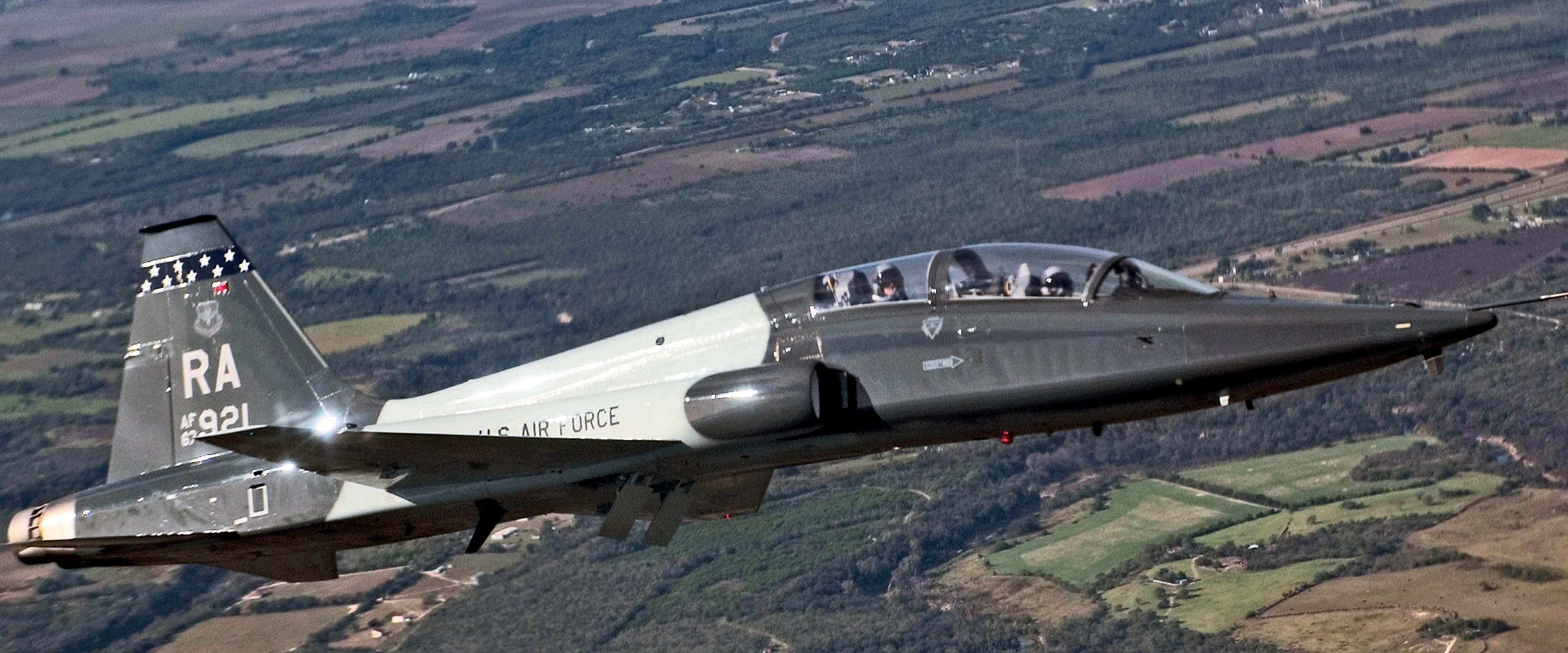 Airforce 21 Roblox T 38 Talon U S Air Force Fact Sheet Display