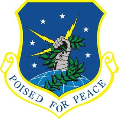 91st Missile Wing (U.S. Air Force Graphic)