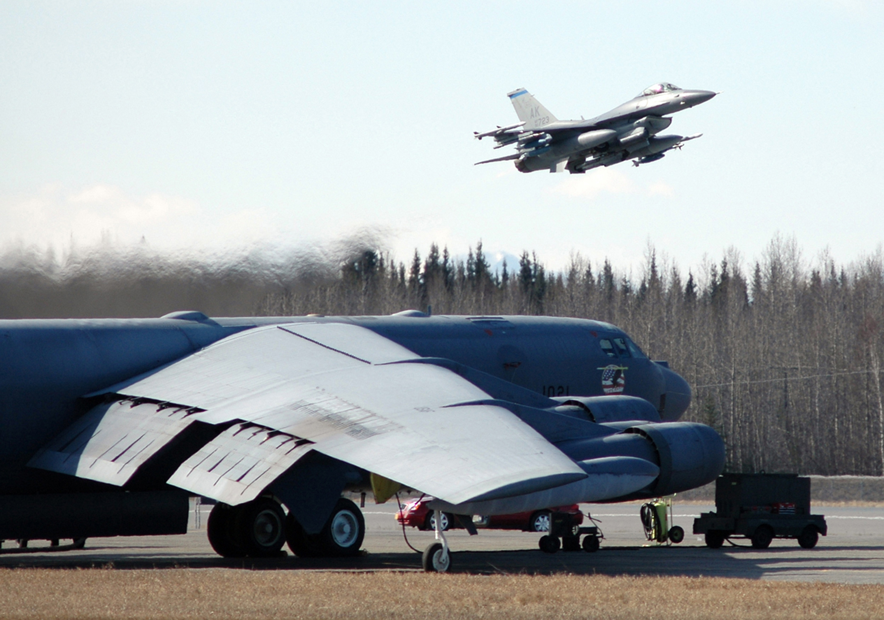 eielson afb mature women dating site Watterson construction has been awarded a contract to design and construct an f-35a aircraft weather shelter at eielson air force base in alaska.