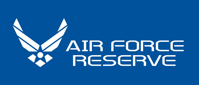 Air Force Senior Leaders Af Autos Post