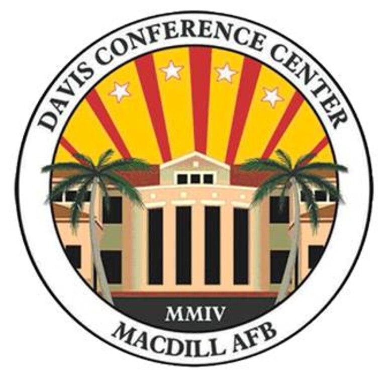 Benjamin O. Davis Conference Center