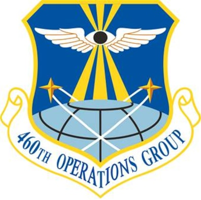 460th Operations Group (color)