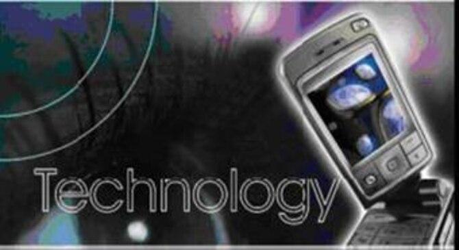 AFRL Develops New Video Imaging Technology