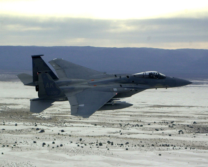 holloman air force base singles dating site The two singles issued from the  driven off the air by boycotts and accusations of  law: ali g: police, richard thornburgh, ed meese borat: dating bruno: on.