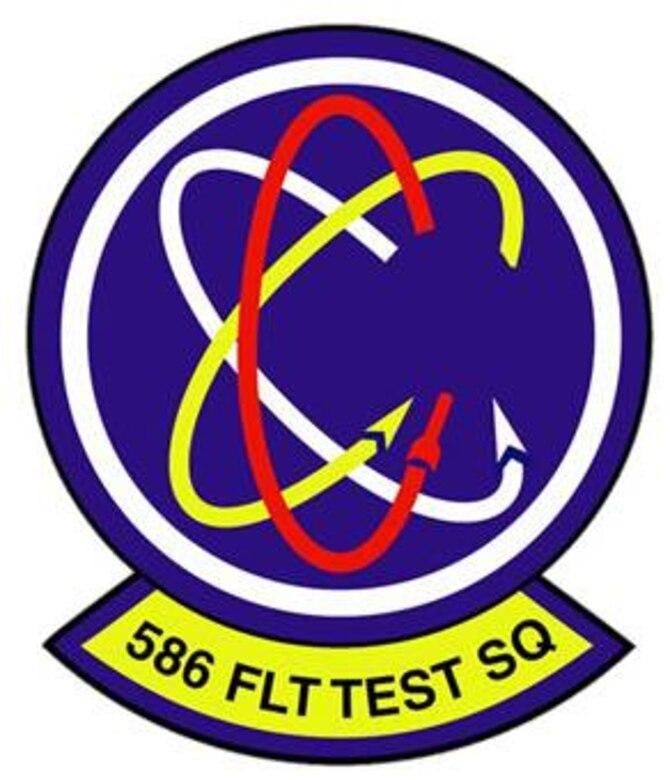 586 FLTS patch