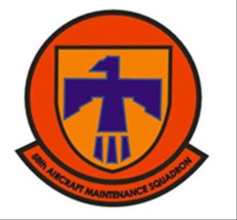 58th Aircraft Maintenance Squadron