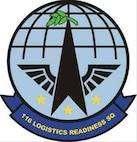 116th Logistics Readiness Squadron