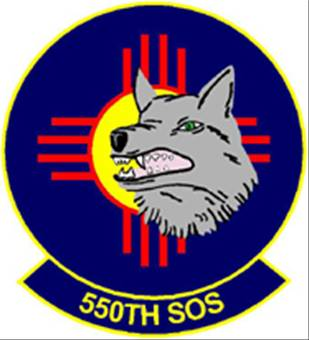 33rd Operations Group