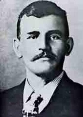 American Aerospace Pioneer, Gustave Albin Whitehead