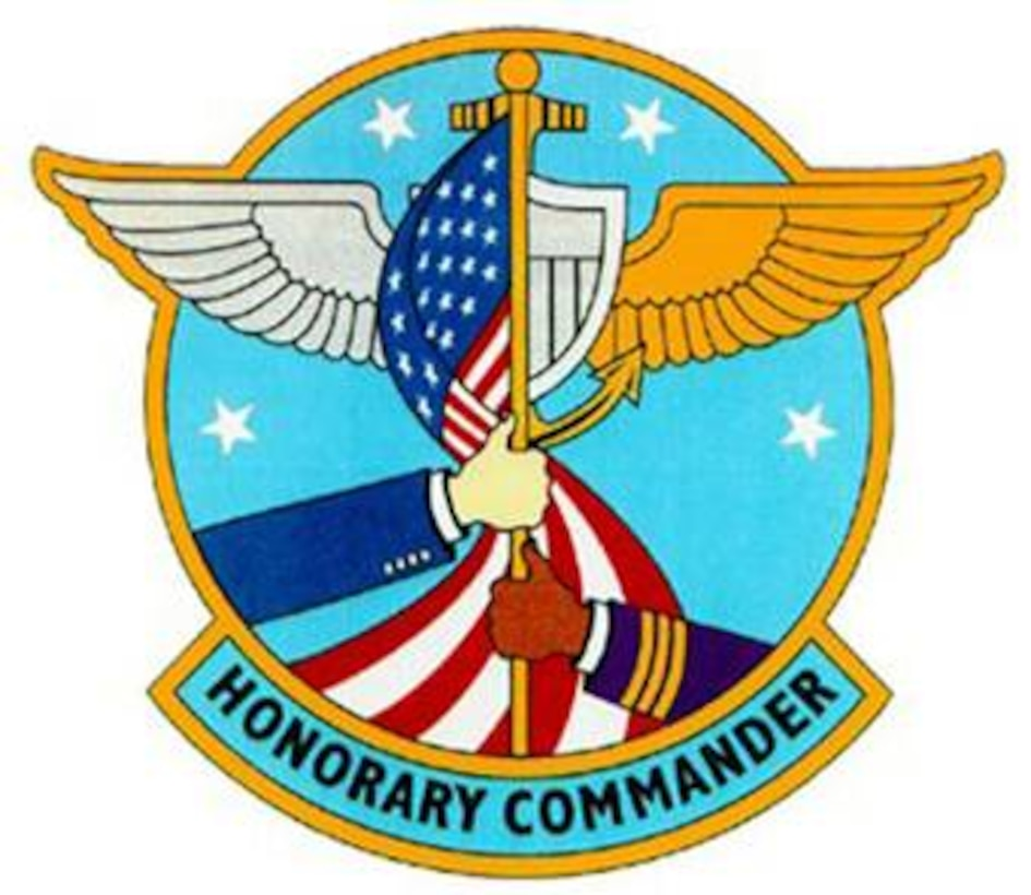 Honorary Commanders Association