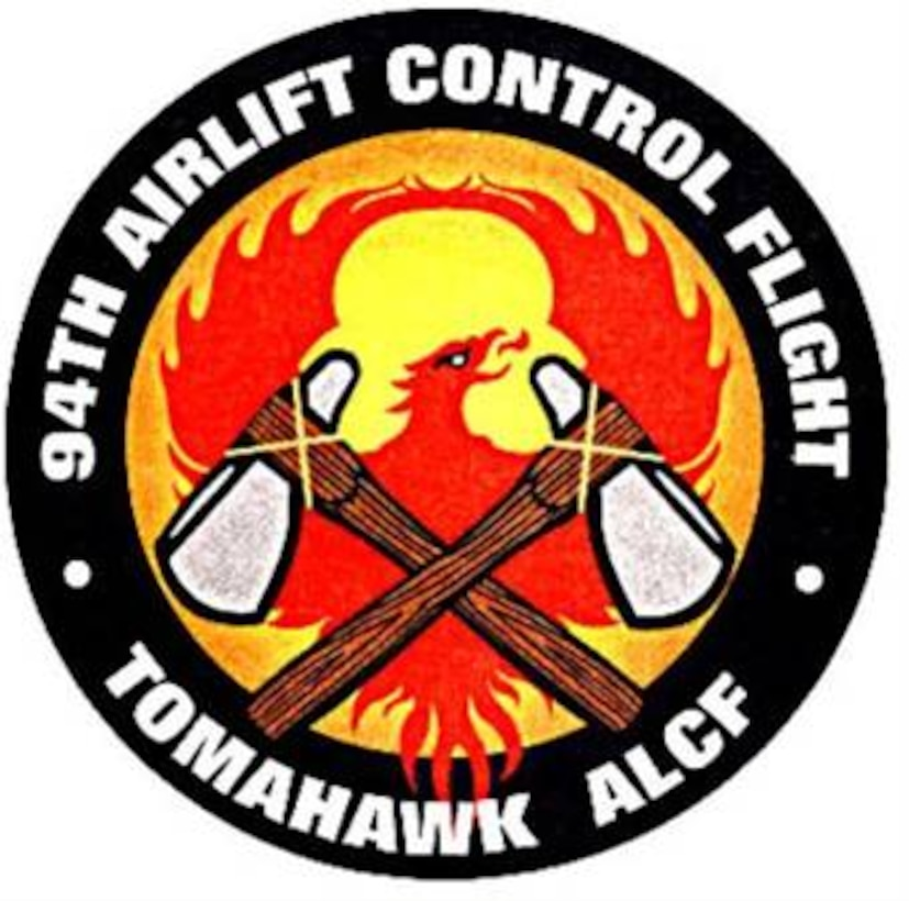 94th Airlift Control Flight