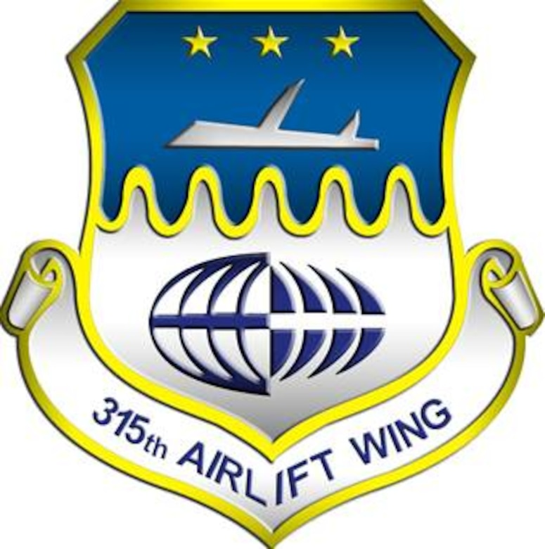 315th Airlift Wing