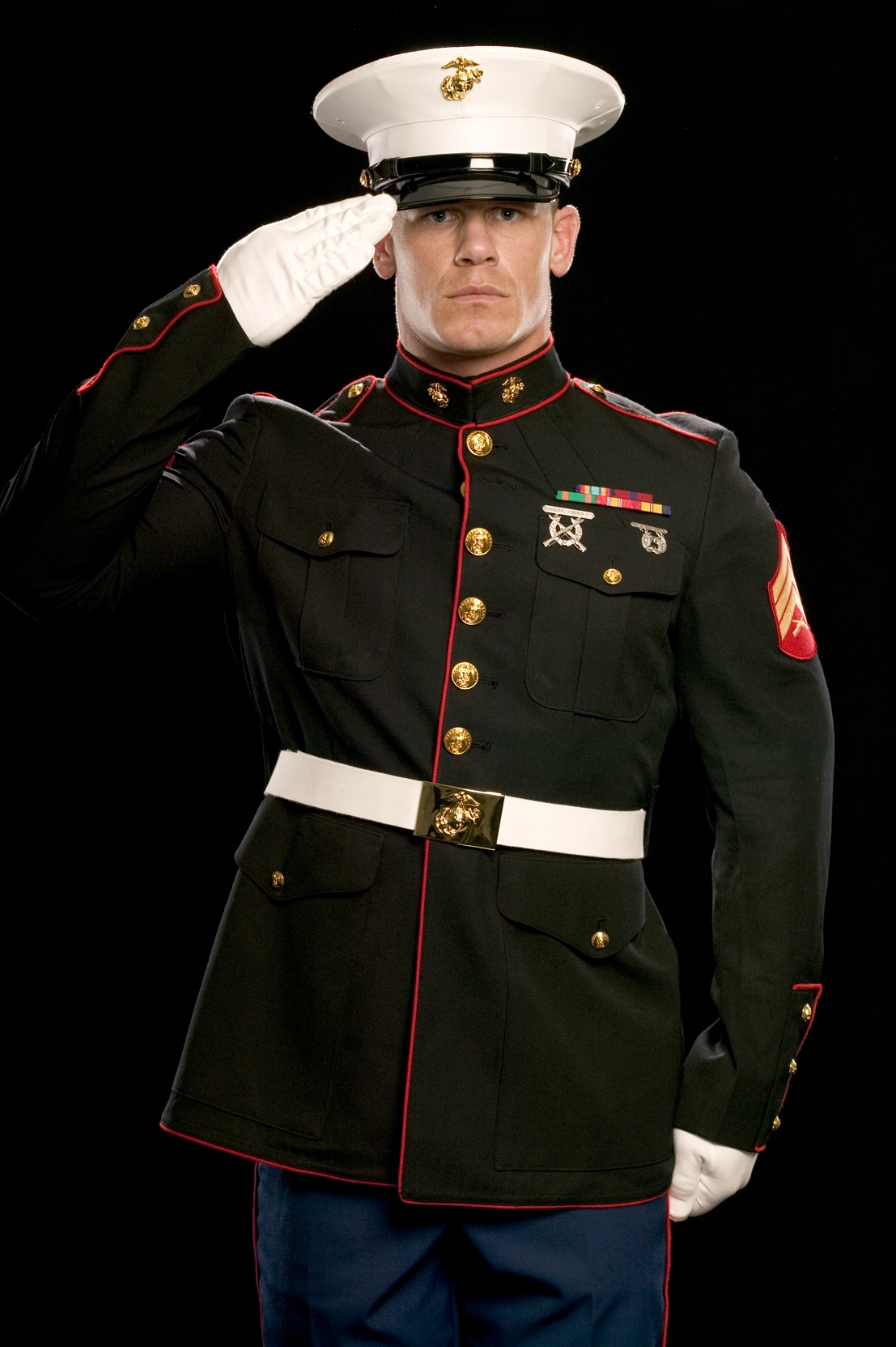 an overview of the marine corps community services in the united states Powered by marine corps community services: quantico child and youth programs child care fee assistance throughout the continental united states.