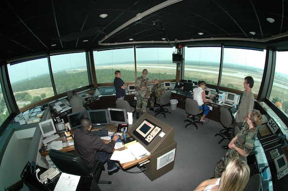 eglin airfield complex selected as best of the best  u0026gt  air