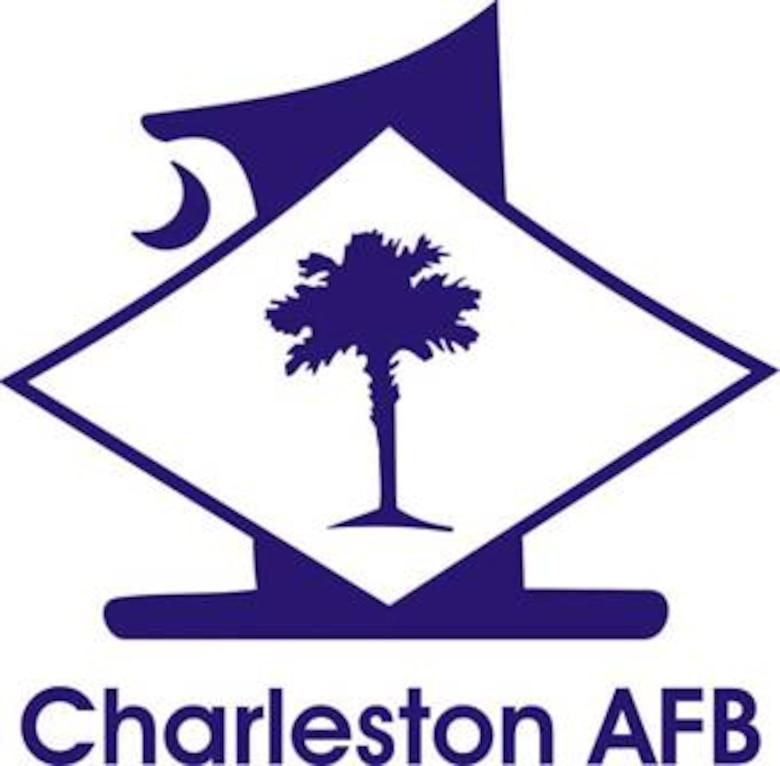 1st Sergeant Logo (Color)