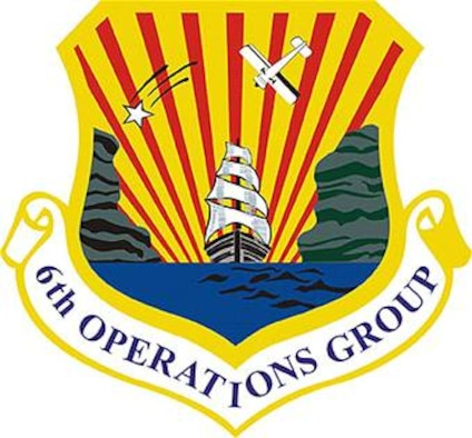 6th Operations Group
