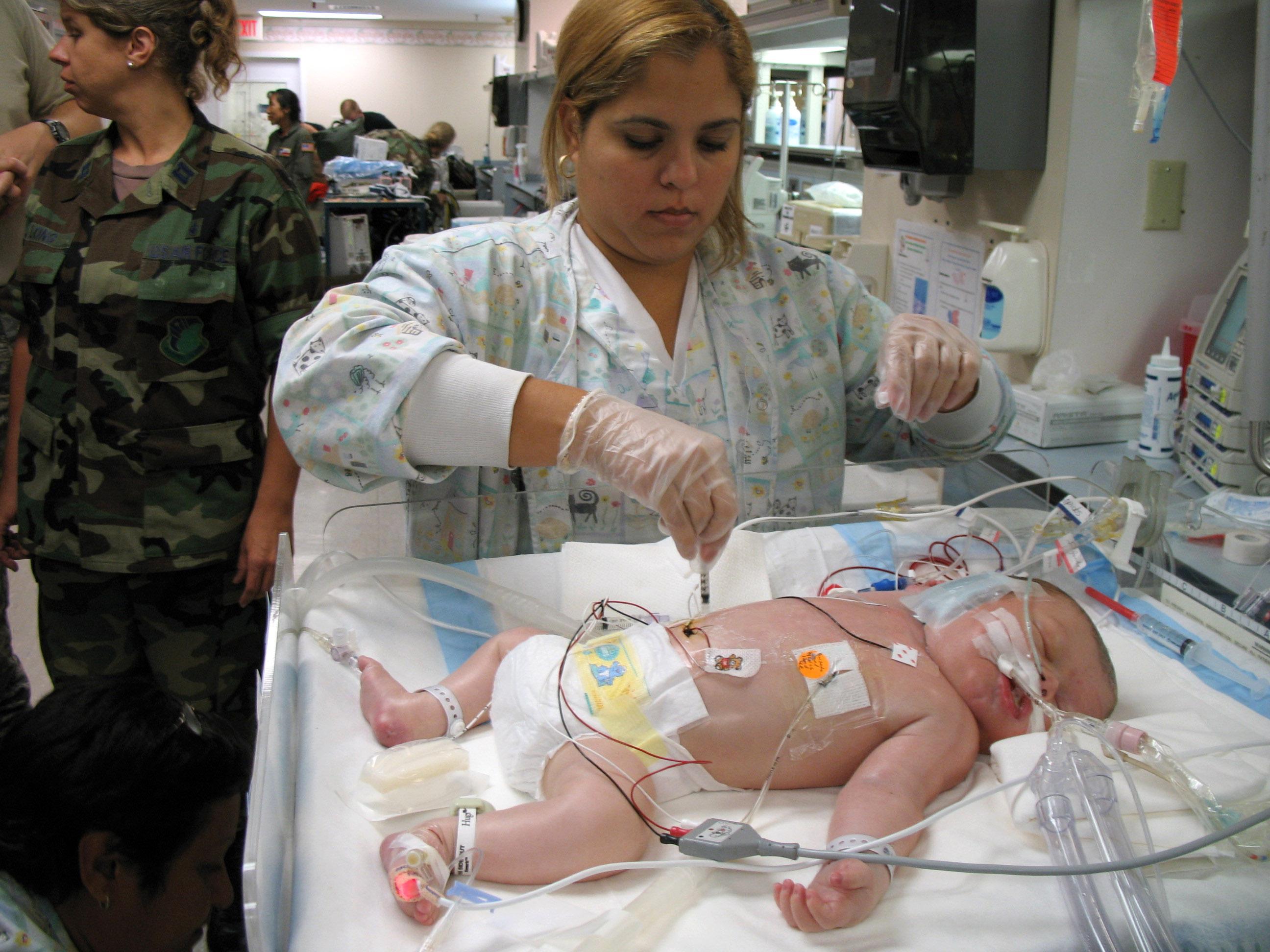 Hopkins Care Center Nursing Home