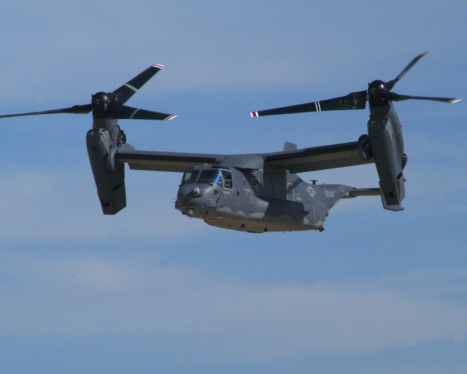 helicopter tilt rotor with Cv 22 Osprey on V 280 Other Current Non V 22 Tilt Rotor Aircraft furthermore 4245924 besides Bellboeing v 22 osprey images moreover 14683 The Tiltrotor Bell V 280 Valor likewise Q0017.