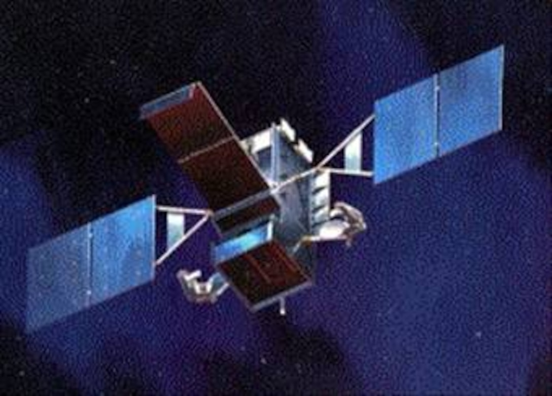SBIRS High features a mix of four geosynchronous earth orbit (GEO) satellites, two highly elliptical earth orbit (HEO) payloads, and associated ground hardware and software.  SBIRS High will have both improved sensor flexibility and sensitivity.  Sensors will cover short-wave infrared like its predecessor, expanded mid-wave infrared and see-to-the-ground bands allowing it to perform a broader set of missions as compared to DSP.  Currently in the engineering, manufacturing, and development phase, the first SBIRS High HEO payload is scheduled for delivery in 2003 and the first GEO satellite is expected to launch in 2006