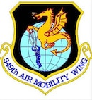 349th Air Mobility Wing