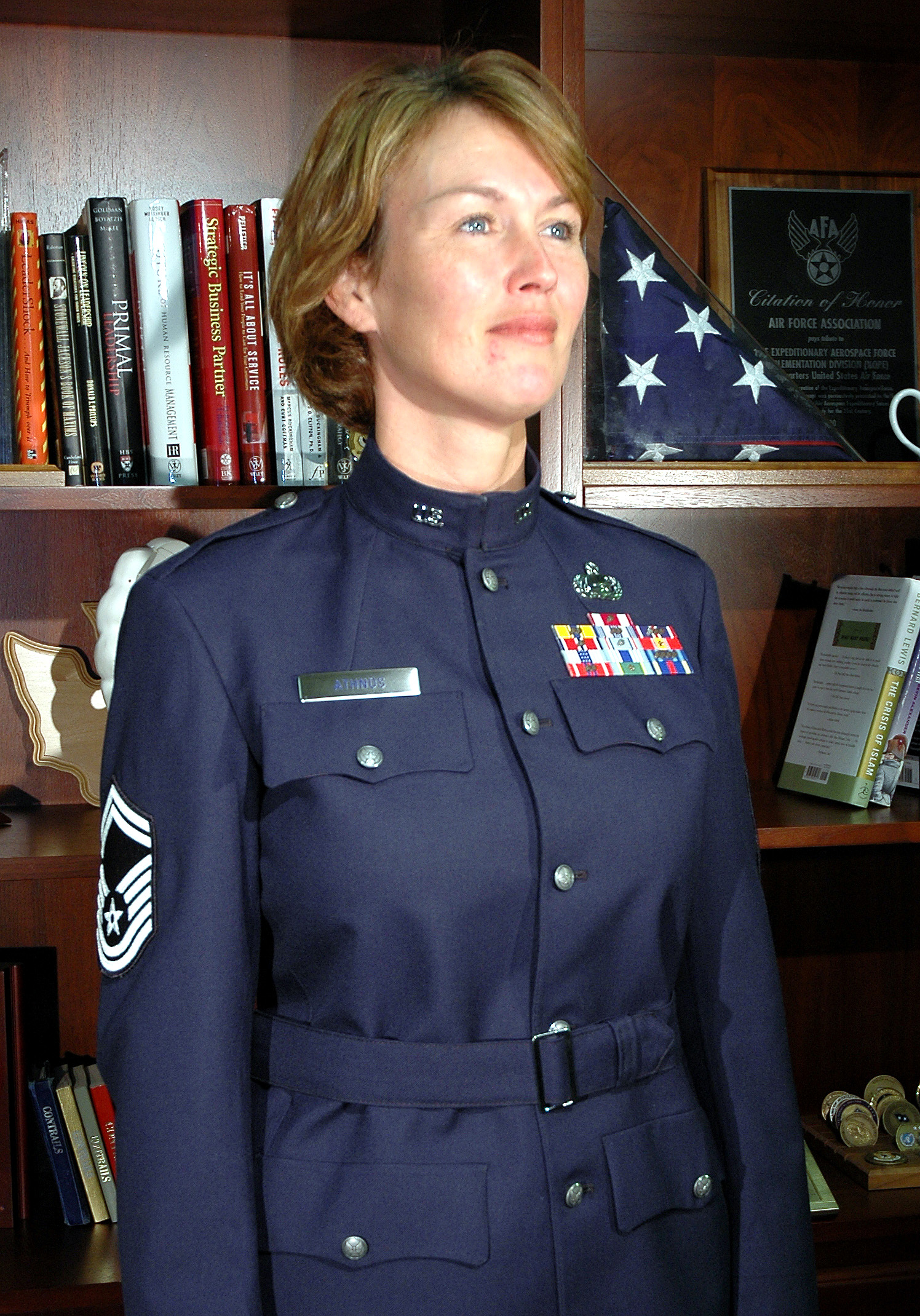 Wonderful Book Of Womens Mess Dress Air Force In Singapore By Sophia U2013 Playzoa.com