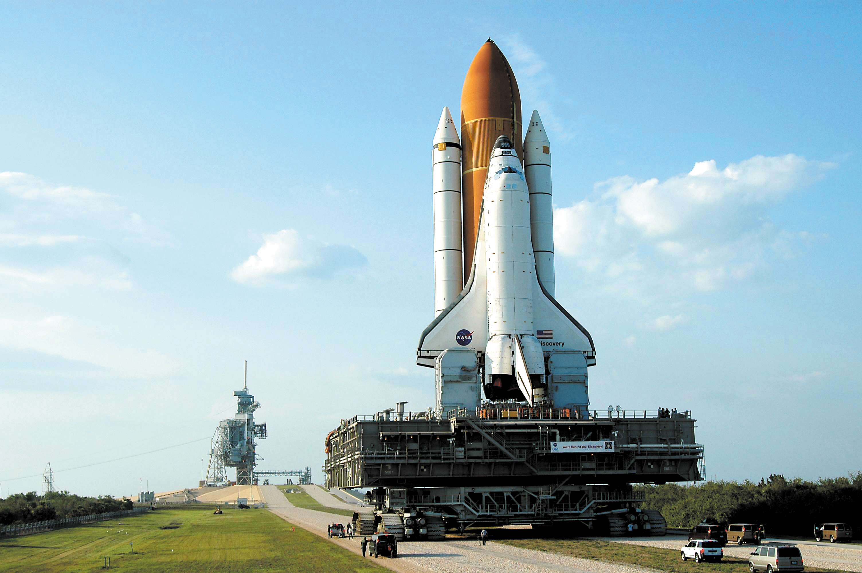 space shuttle launch max g force - photo #16