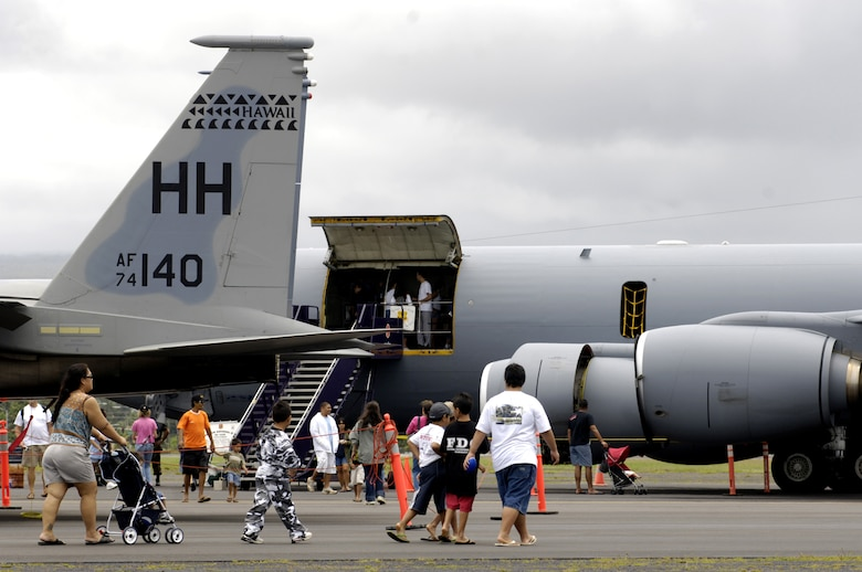 060520-F-2034C-026