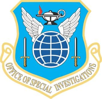 The Air Force Office of Speical Investigations is recruiting potential special agents. Interested members should contact the local AFOSI Detachment for more information. AFOSI was founded Aug. 1, 1948, at the suggestion of Congress to consolidate investigative activities in the U.S. Air Force. Secretary of the Air Force W. Stuart Symington created AFOSI and patterned it after the FBI. He appointed Special Agent Joseph Carroll, an assistant to FBI Director J. Edgar Hoover, as the first AFOSI commander and charged him with providing independent, unbiased and centrally directed investigations of criminal activity in the Air Force.