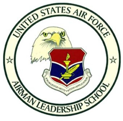 Ellsworth Airman Leadership School, Class 07-1, graduated Nov. 3 continuing an Air Force tradition of imparting professional military education on soon-to-be and current NCOs.