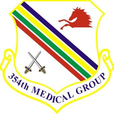 354th Medical Group (Color).