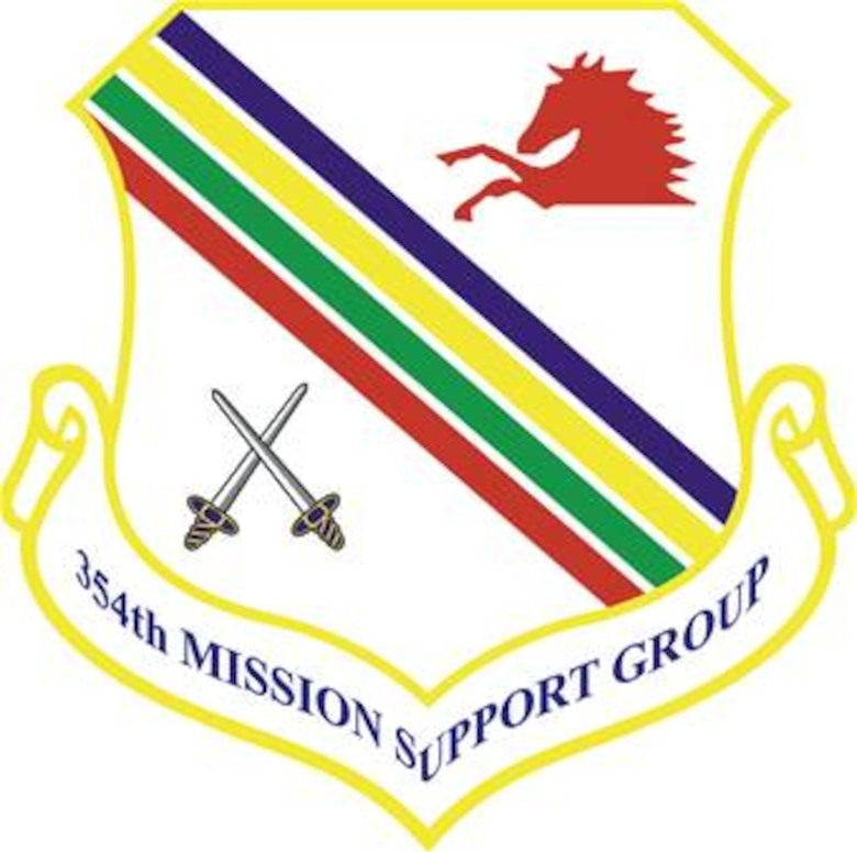 354th Mission Support Group (Color).