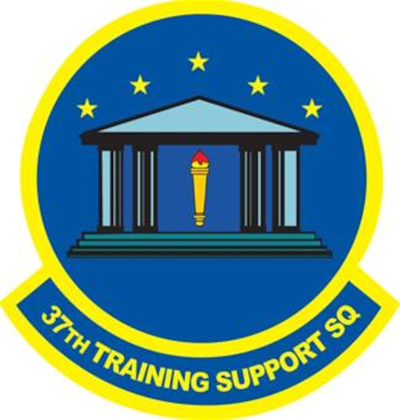37th Training Support Squadron