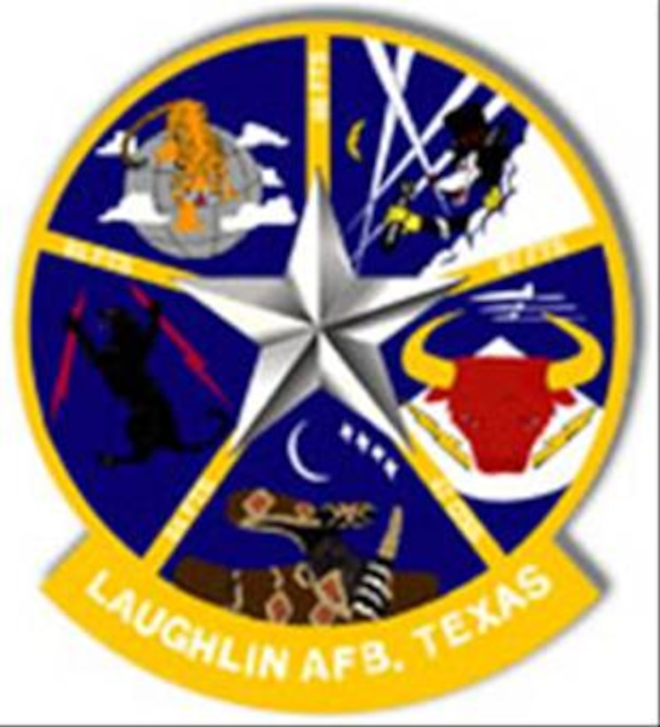 47th Operations Group